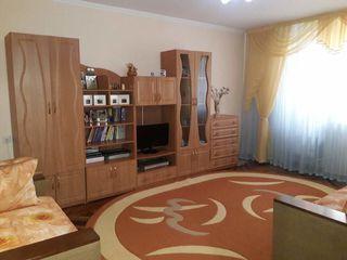 Apartament in Orhei,sector Nordic