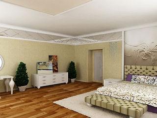 Молодая семья ищет дом или квартир в город тараклия, на длительный срок