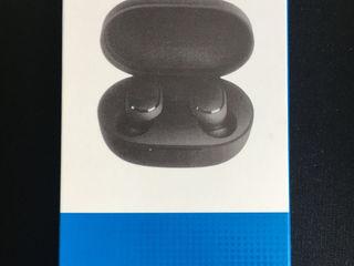 Xiaomi airdots 100% originale