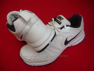 Nike, nike t lite xl