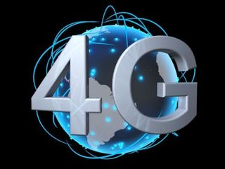 Безлимитный интернет 4G -150лей на 2хSIM internet nelimitat