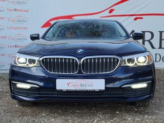 BMW 5 Series G30 de la 69.99€