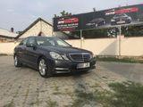 L Avtoprokat.md auto-chirie авто-прокат rent-car
