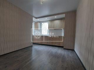 Vânzare! Sect. Botanica! 1 cameră! 33000 euro!