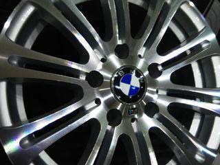 BMW R15 М performance комплект