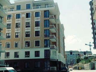 Se vinde apartament in casa de elita inzona naturistica si linistita