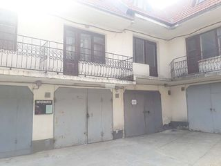 Vânzare garaj în sectorul Telecentru!