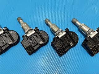 Оригинальные датчики давления Volvo S180052050F
