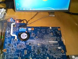 Intel Socket 1155, 1151, 1150 / AMD Socket AM4, AM3, AM2+, AM2 - гарантия, доставка - c