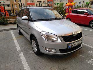 Chirie auto,  аренда авто, rent a car. от 15 евро.