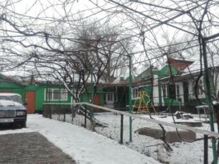 Продается дом в Новых Аненах. Vind casa in Anenii Noi.