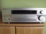 Pioneer  VSX-D510