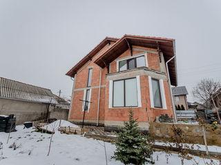 Grătiești casa minunata de 150 m2 cu euroreparație !