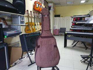 Струны. Чехлы для гитар и укулеле. Магазин Promusic