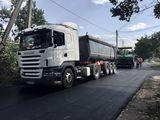 Servici Transport 26 tone
