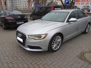 Бесплатная доставка в аеропорту .Прокат автомобилей в Кишиневе. Самые низкие цены