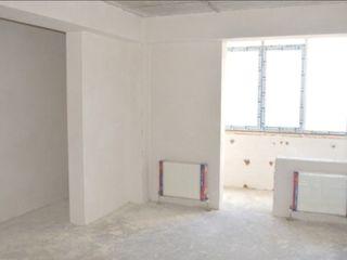 Apartament cu 1 odaie, 52 mp, Basconslux, Buiucani.