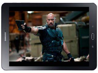 Samsung Galaxy Tab S2 SM-T813 . новый в коробке! Исключительно легкий и тонкий - GalaxyTab S2!