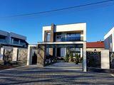 Se vinde casa regiunea Durlesti.