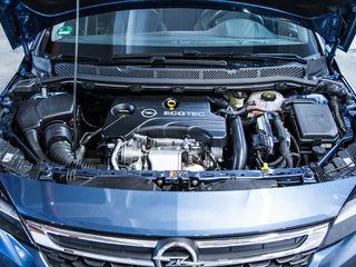 Opel запчасти, техническое обслуживание и ремонт