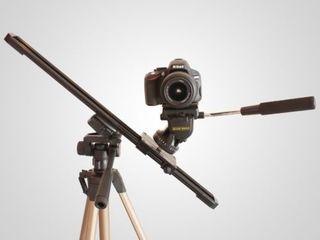 Слайдер для камеры Glide Gear DEV 235 . Camera Slider (cursor) Glide Gear DEV 235.