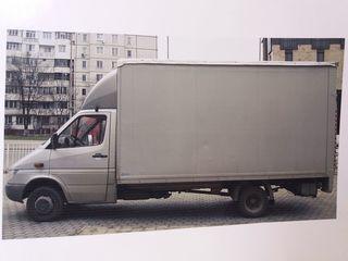 Transport marfuri-hamalii