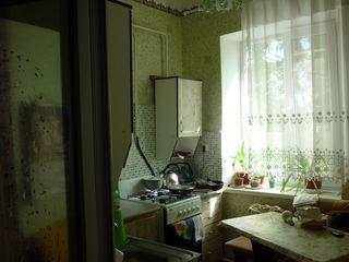 Продается 2-комнатная квартира на 1-м этаже по ул.Ломоносова,21