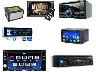 Reparatie-Decodare-Audio-Video-DVD-CD-TV-Auto- Magnitole-Changer