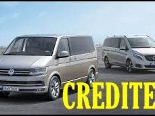 Ofer credite, imprumuturi - Numai cu gaj masini imobil