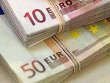 Imprumuturi in euro, dolari,fara declaratii de venit ! cu gaj imobil.