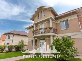 Dumbrava! casă 2 nivele, 4 camere, spațioase, full mobilate! 250 + 7 ari!