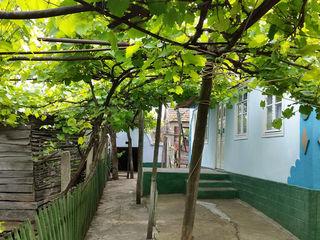 Продается жилой дом в селе Воронково Рыбницкого района ( цена Договорная)