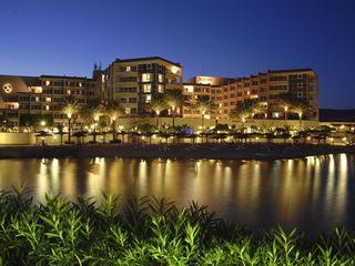 """вылет 10.03.- Шарм-эль-Шейх, отель """" Marriot Beach Resort 5* """" от """" Emirat Travel """"."""