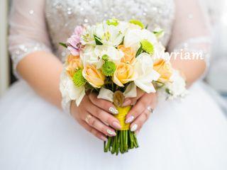 Flori Buchete O Gamă Largă De Anunțuri Despre Flori Buchete Pe 999md