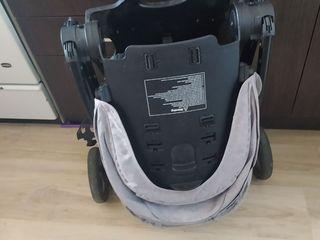 Прогулочная коляска, недорого!