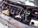 2.2 cdi om611 есть все по двигателю