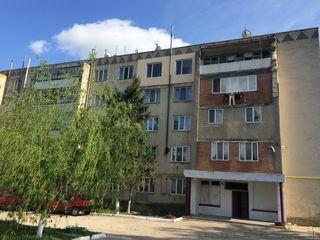 apartament 72 m.p.