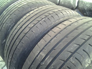 Continental+Hankook  205/55R16