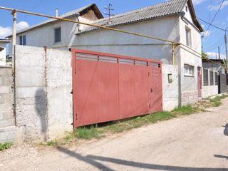 Старый домик на 2,5 сотках приват. земли19 800 €