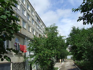 Apartament Straseni