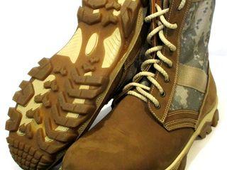 Ботинки (Берцы нато) от 39 по 46, натуральная кожа. (Зимние,осенние, летние)...