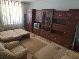 Spre vânzare apartament cu 1 cameră, 38 mp, Buiucani