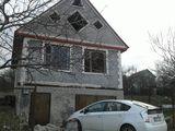 Дом с участком в Данченах