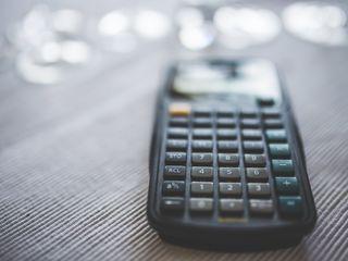 Evidența contabilă accesibilă