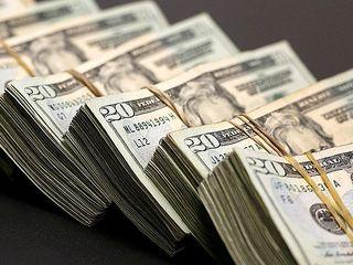 cumpar apartamente de vinzare urgenta куплю квартиру срочной продажи