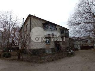 Apartament cu 2 camere, zonă liniștită, Trușeni, 10000 € !