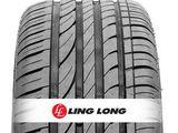 Новые шины  ling long   по супер цене!!