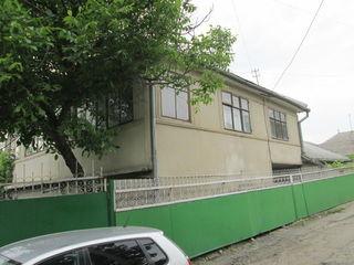 Продаю 2 эт. дом, 132м2, на 10 сотках земли, в г. Ватра