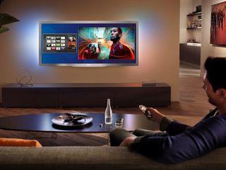 Ремонт и решение любых проблем с вашим телевизором plazma,lcd,led,smart,3D всех Брендов!!!