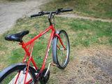 GT bicicleta de munte din Germania pentru copii/pentru dame